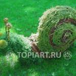 topiart_fest_7_2008