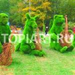 zelenue_figuru_topiart_2