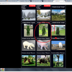 Украденное фото с сайта www.topiart.r