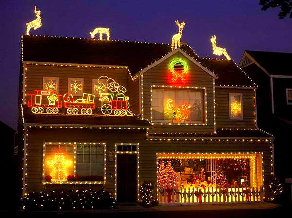 outdoor-christmas-light-decoration-ideas