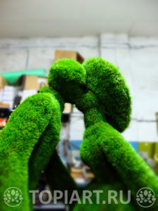 Topiary-artifical-figure-www.topiart.ru
