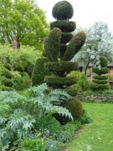 Topiary-cutting-1